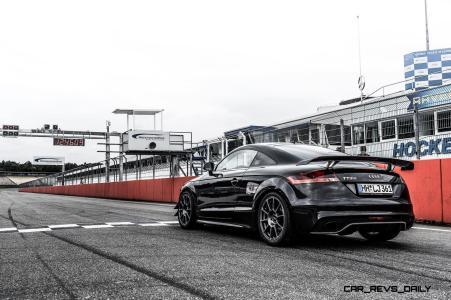 Audi TTRS Clubsport Hperformance-7