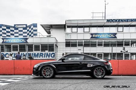 Audi TTRS Clubsport Hperformance-8