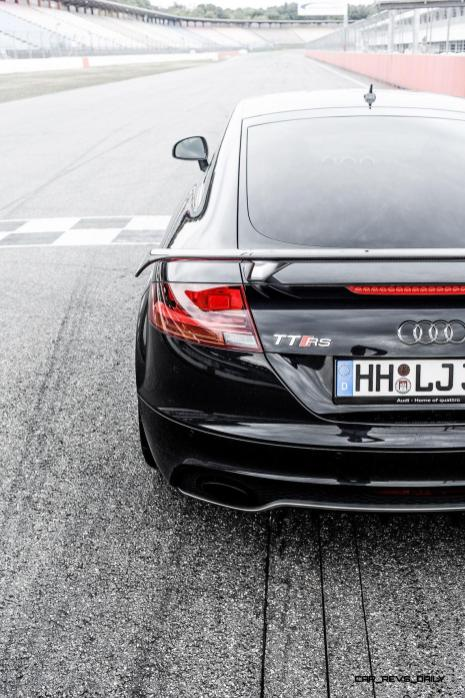 Audi TTRS Clubsport Hperformance-9