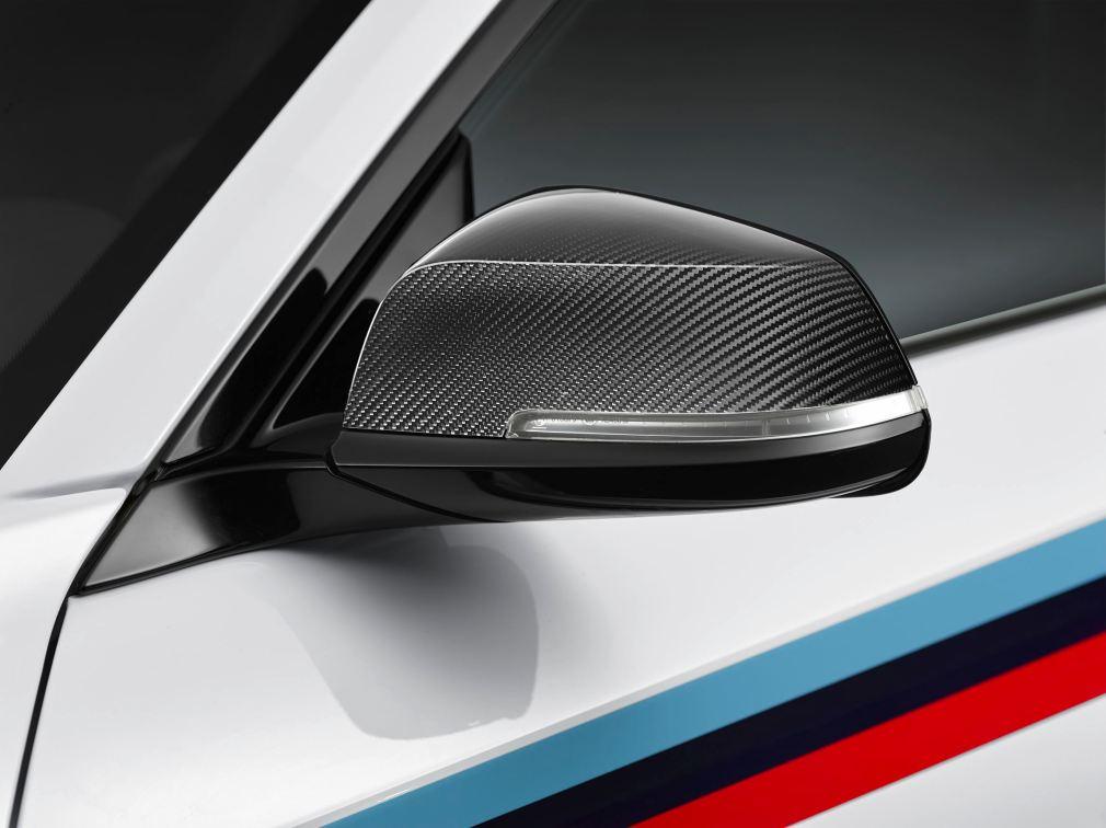 BMW M2 Performance Parts 5