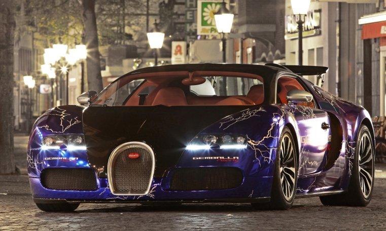 Bugatti-Veyron-Lightning-Wrap-by-CAM-SHAFT-for-Gemballa-GmbH-15