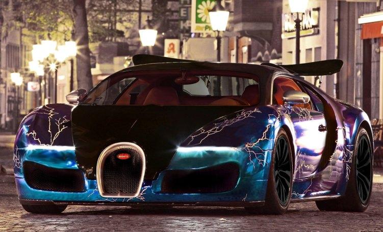 Bugatti-Veyron-Lightning-Wrap-by-CAM-SHAFT-for-Gemballa-GmdsDCFDzdgvbH-15
