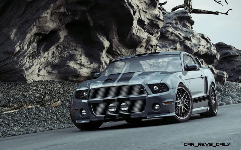 Ford_Mustang_schmidt_revolution_felge1