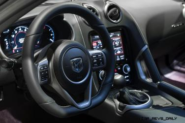 GEIGER Dodge Viper GTS-R710 11