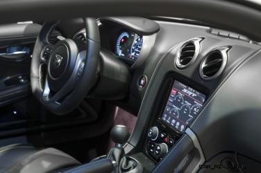 GEIGER Dodge Viper GTS-R710 12