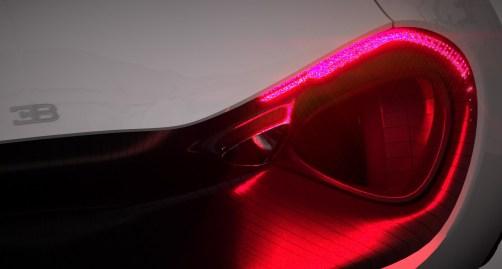 VAUGHAN LING - Bugatti Renderings 22