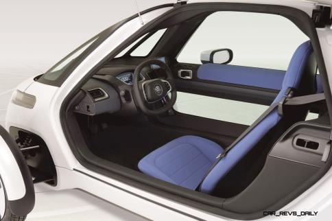 2011 Volkswagen NILS 19