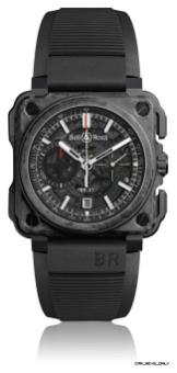 BR-X1-Carbone-Forge-2