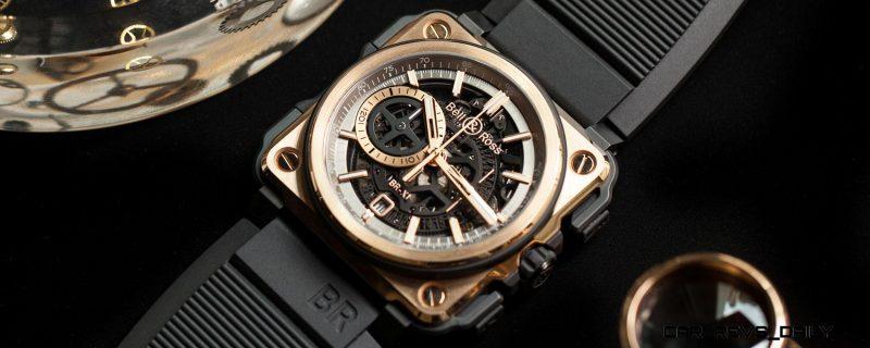 BR-X1-Rose-Gold-Ceramic-still-2