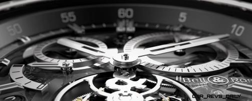 BR-X1-Tourbillon-dial