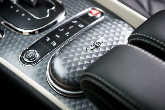 Bentley Continental GT launch, Norway, June 2015 Photo: James Lipman / jameslipman.com