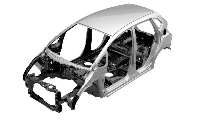2015_Honda_Fit_Combined_Body