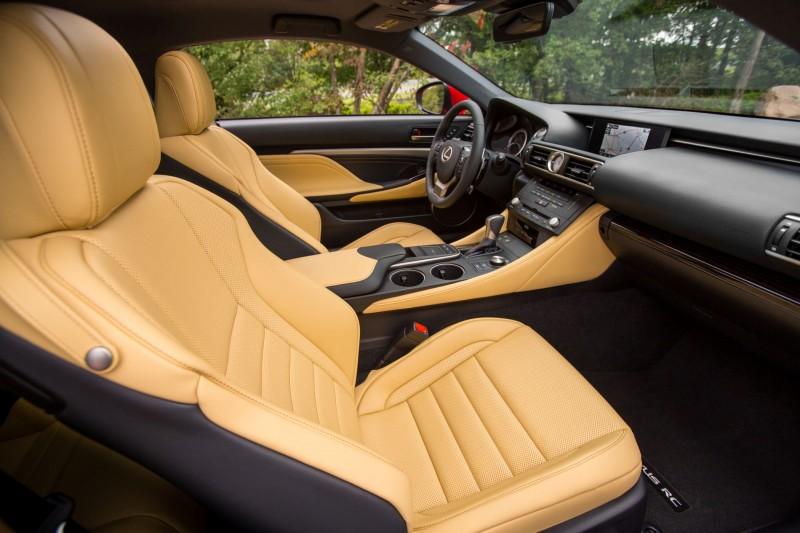 2015_Lexus_RC_350_004_20140904225328476