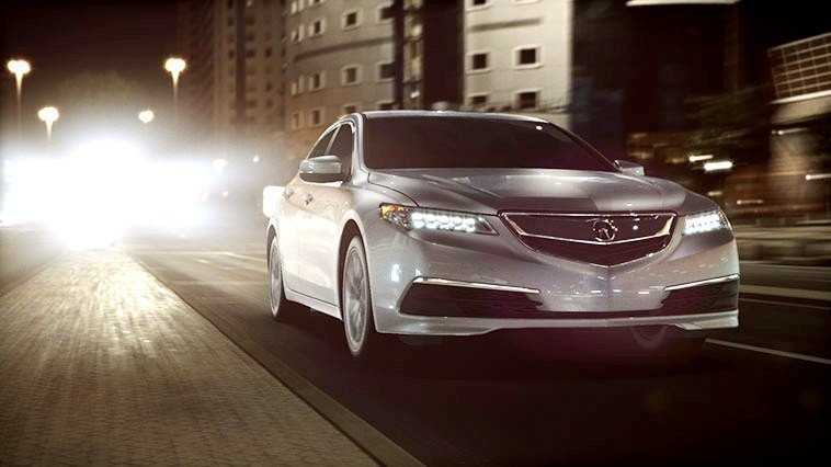 2015_TLX_ext360_41