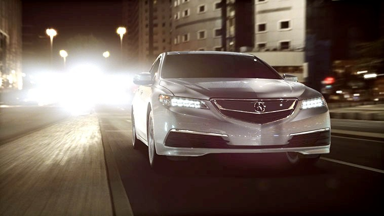 2015_TLX_ext360_42