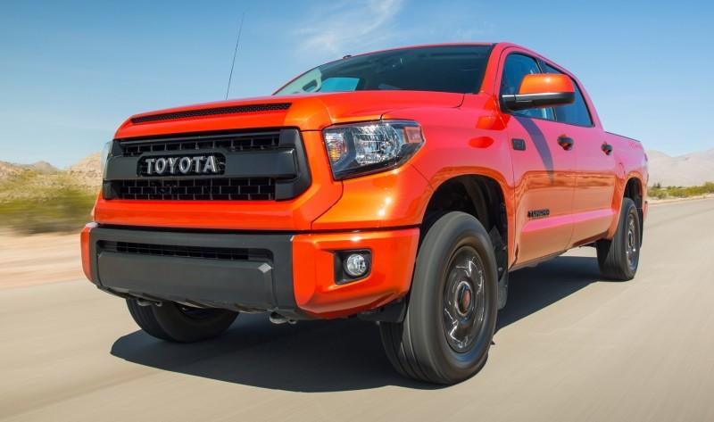 2015_Toyota_TRDPro_Tundra_009