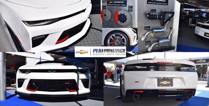 2016-Camaro-SS-with-Chevrolet-Performance-Parts-17-tildgfve