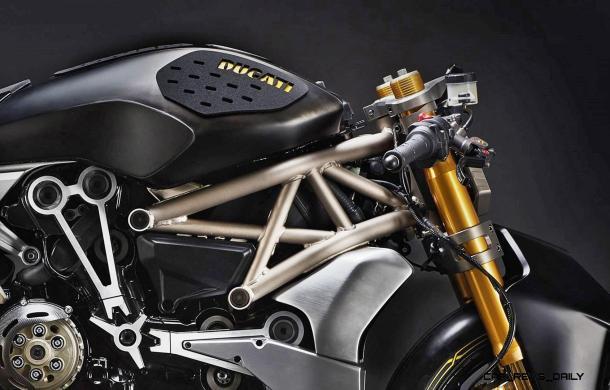 2016 Ducati Draxter Concept 4