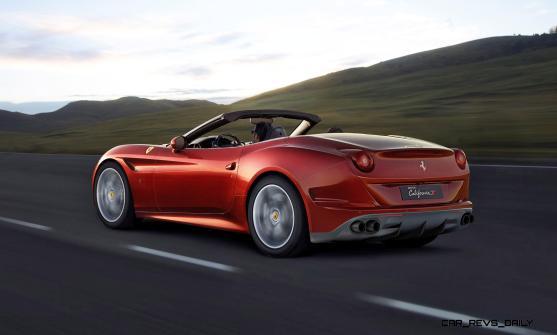 2016 Ferrari California T Handling Speciale Pack 2