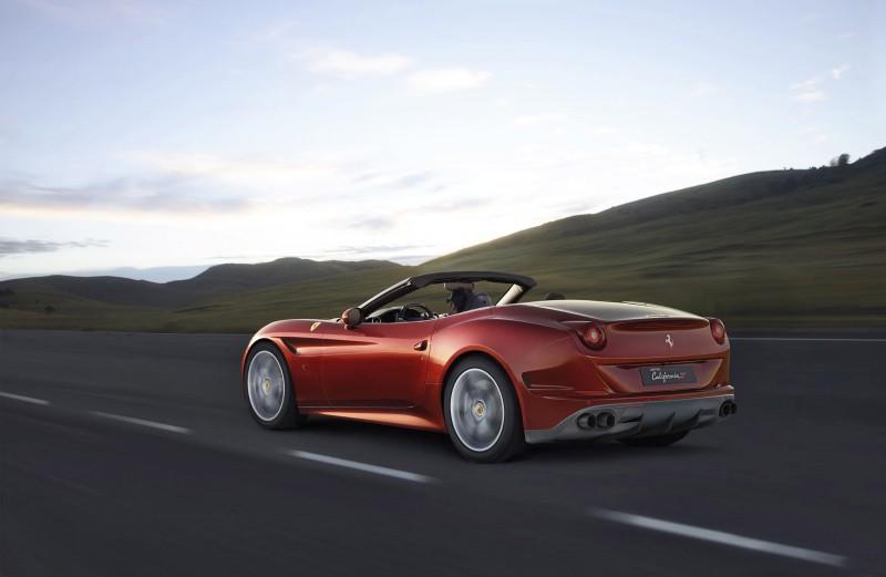 2016 Ferrari California T Handling Speciale Pack 6