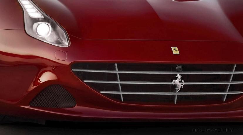 2016 Ferrari California T Handling Speciale Pack 9
