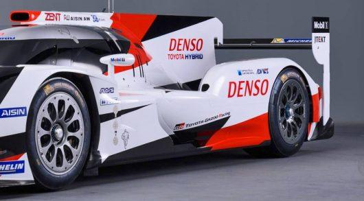 2016 Toyota GAZOO Racecars & Series Preview 3-croprgfsd