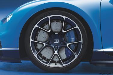 10_CHIRON_wheel_PRINT
