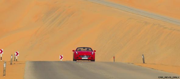 160044-car_ferrari-california-t