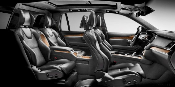 180550_Volvo_XC90_Excellence_interior