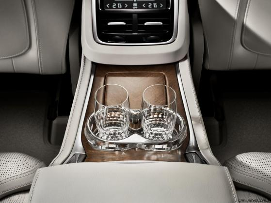 180551_Volvo_XC90_Excellence_interior