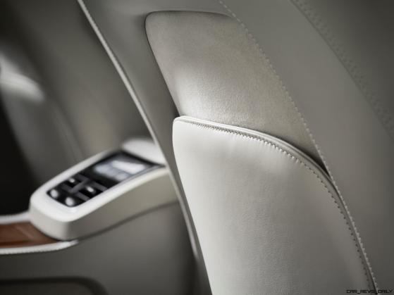 180552_Volvo_XC90_Excellence_interior