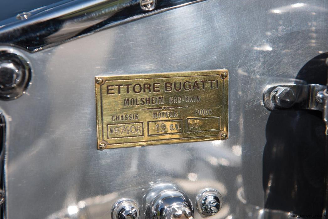 1936 Bugatti Type 57 Stelvio 25