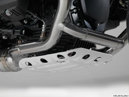 2017 BMW R nineT Scrambler 31