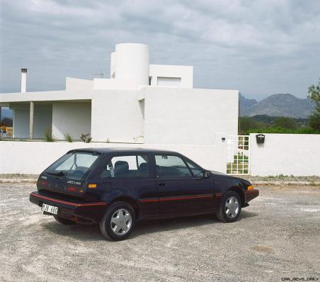 6402_Volvo_480_Turbo