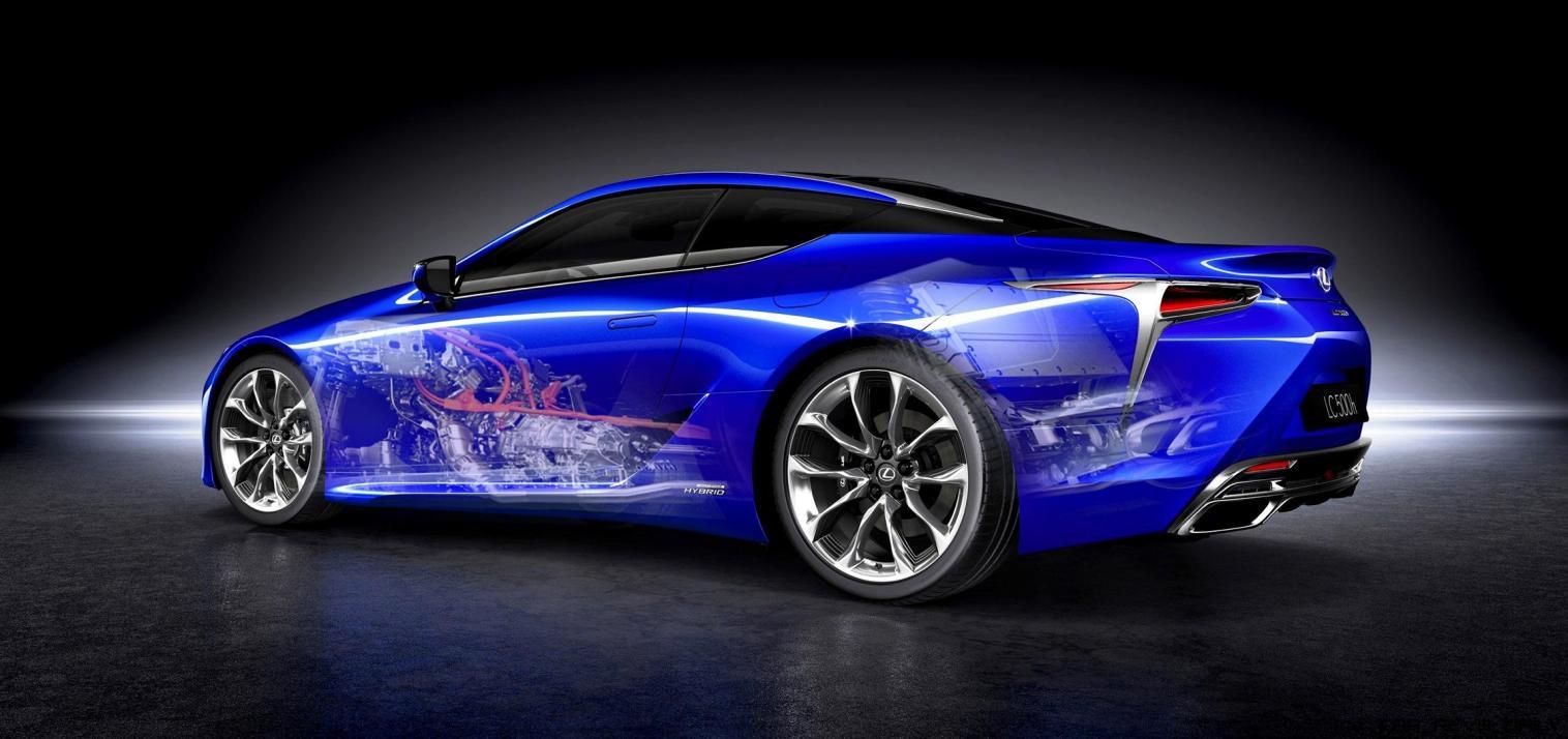 Lexus_LC_500h_042_60892264F08834F61200C9CFF9089C057fhxbhc178CE32