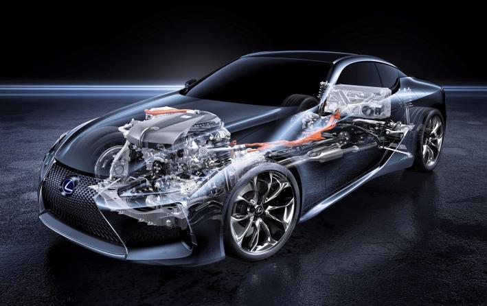 Lexus_LC_500h_051_4F3EBD8685EE6831AEDD6B9707A203C2B9267ED9