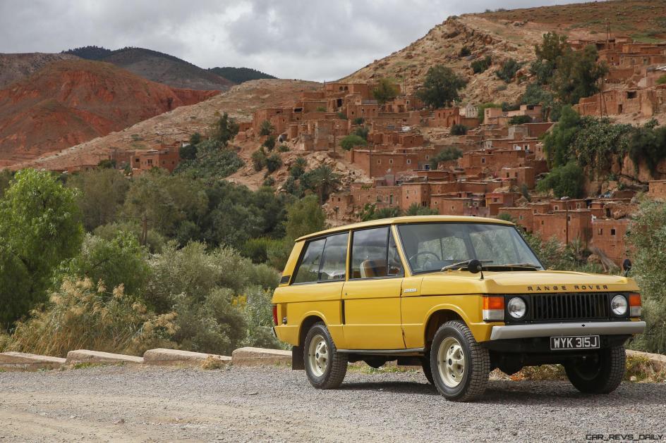 RR_Classic_1970_Location_Morocco_08_(55655)