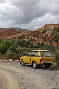 RR_Classic_1970_Location_Morocco_10_(55657)