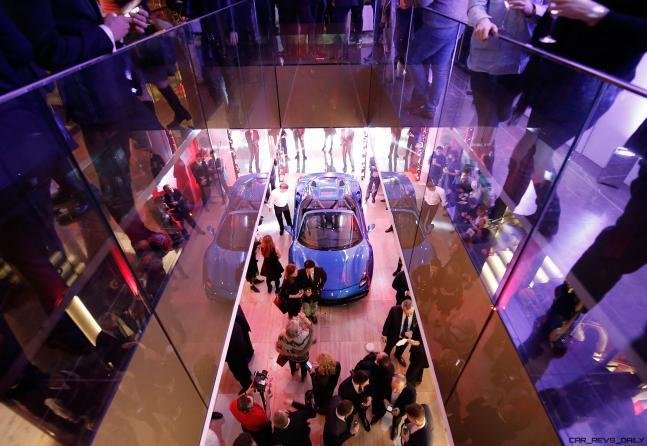 Upstairs view 3