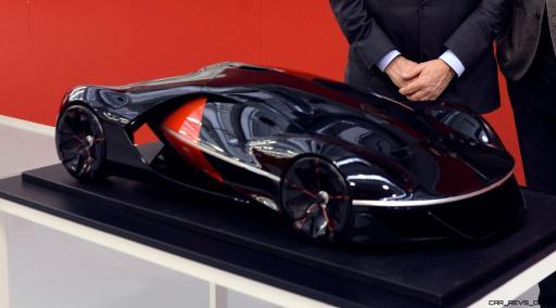 160022-car-Ferrari-concorso-design-giuria(1)