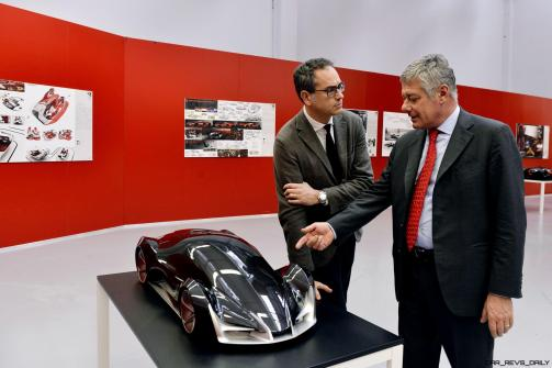 160023-car-Ferrari-concorso-design-giuria
