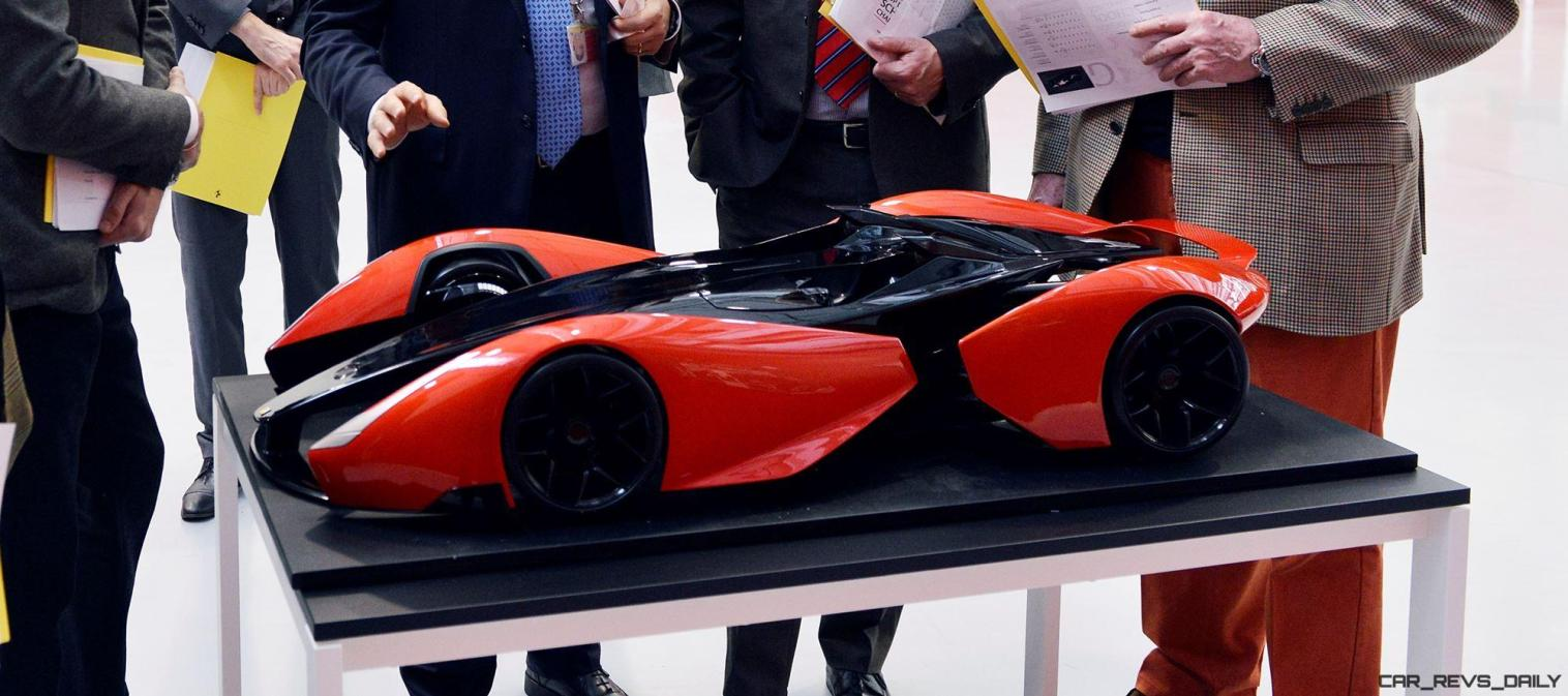 160028-car-Ferrari-concorso-design-giuria