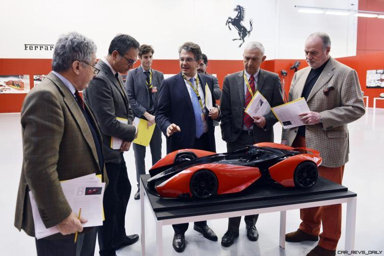 160028-car-Ferrari-concorso-design-giuria(1)