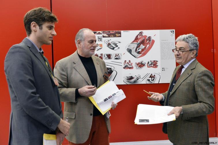 160029-car-Ferrari-concorso-design-giuria(1)