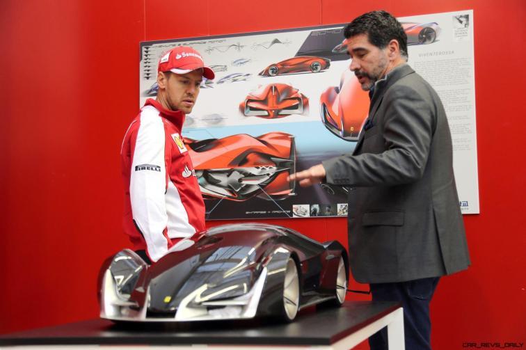 160037-car-Ferrari-concorso-design-giuria(1)