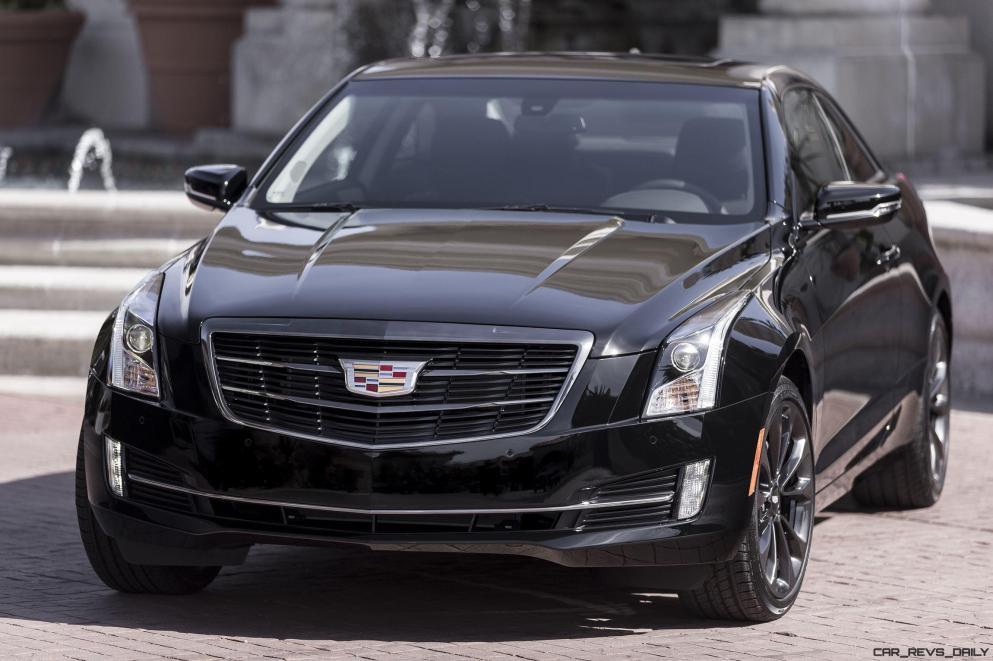 2016-Cadillac-ATS-Coupe-073