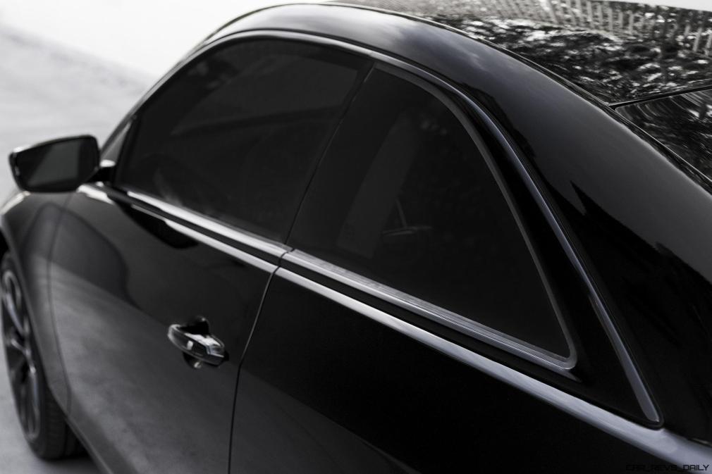 2016-Cadillac-ATS-Coupe-075