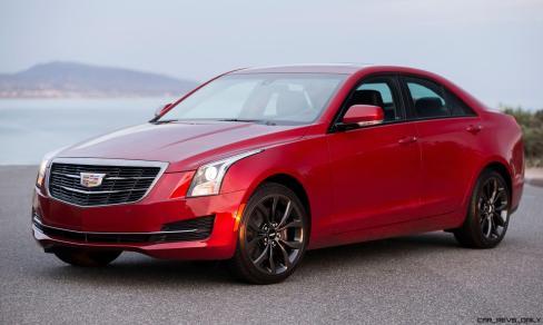 2016-Cadillac-ATS-Sedan-082
