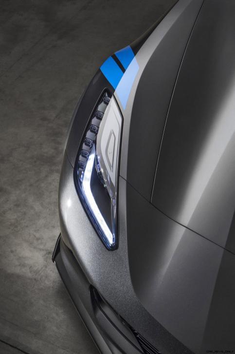 2017-Chevrolet-Corvette-GrandSport-005 copy