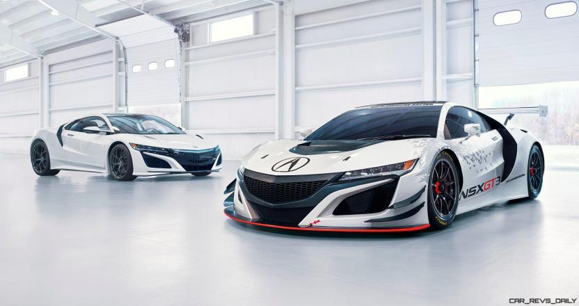 Acura_NSX_GT3_Race_Car_3